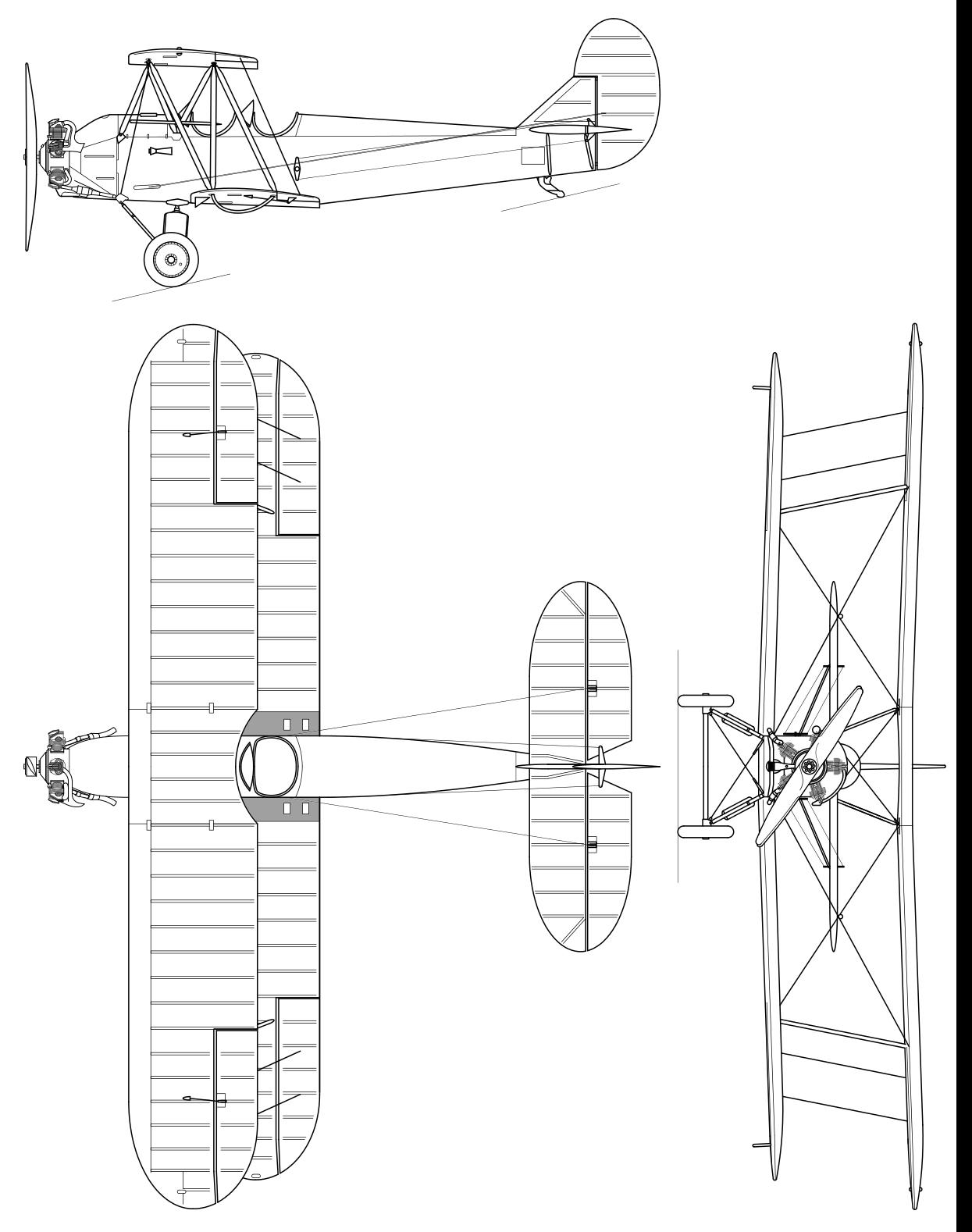U2-2 blueprint