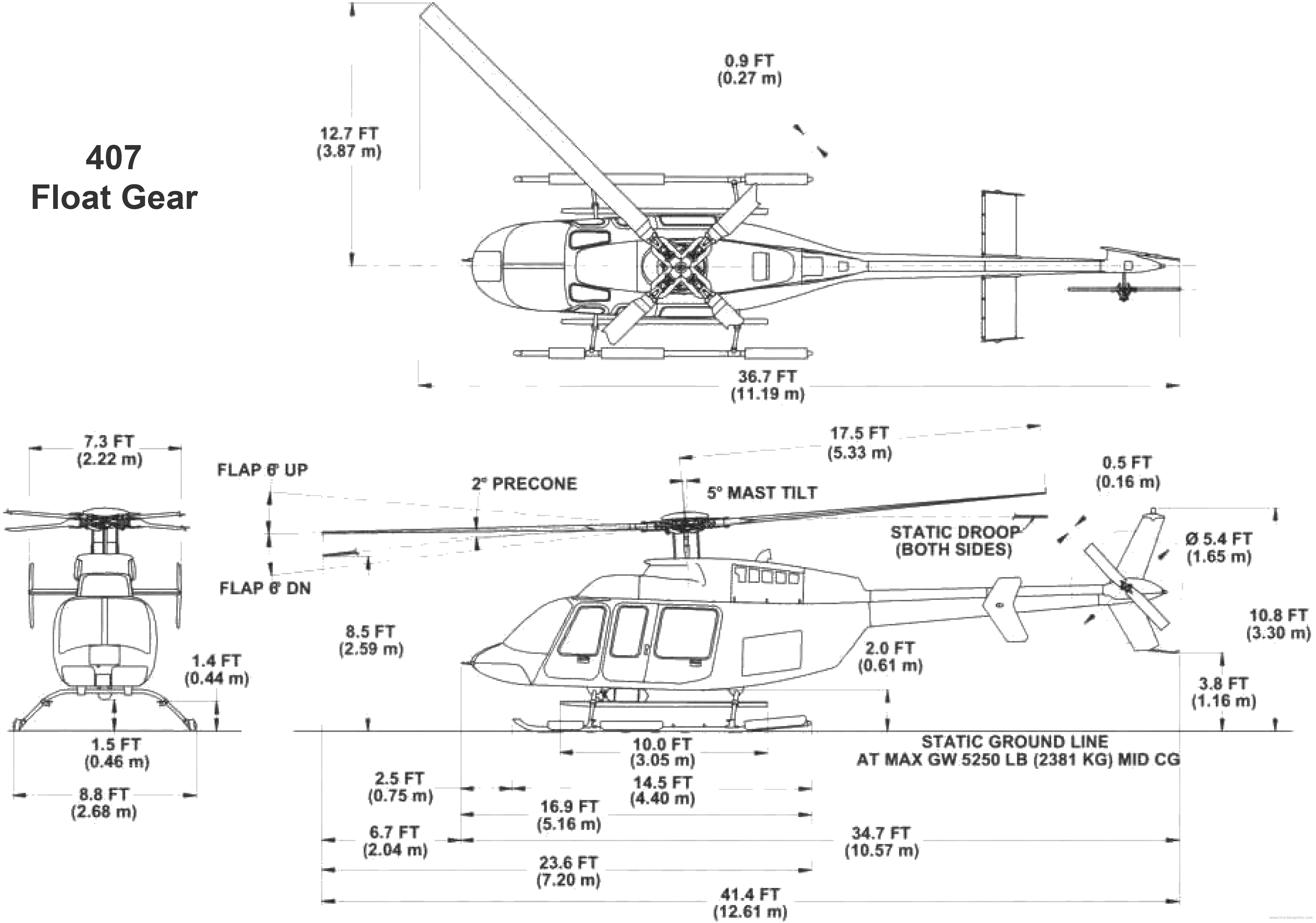 Bell 407 Helicopter Diagrams - Basic Guide Wiring Diagram • Bell Wiring Diagram on bell 206 fuel tank, bell 206 remote control, bell 206 manual, bell 206 engine, bell 206 parts diagram, bell 206 electrical system, bell 206 dimensions, bell 206 seats, bell 206 fuel system,