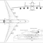 MAKS blueprint