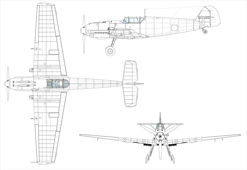 Bf-109E-hq-1024x704.jpg