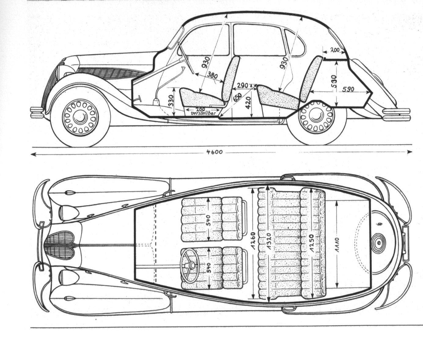 Bmw 326 1936 blueprint download free blueprint for 3d modeling bmw 326 blueprint malvernweather Image collections