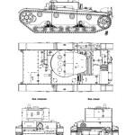 OT-130 blueprint