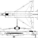 La-250 blueprint