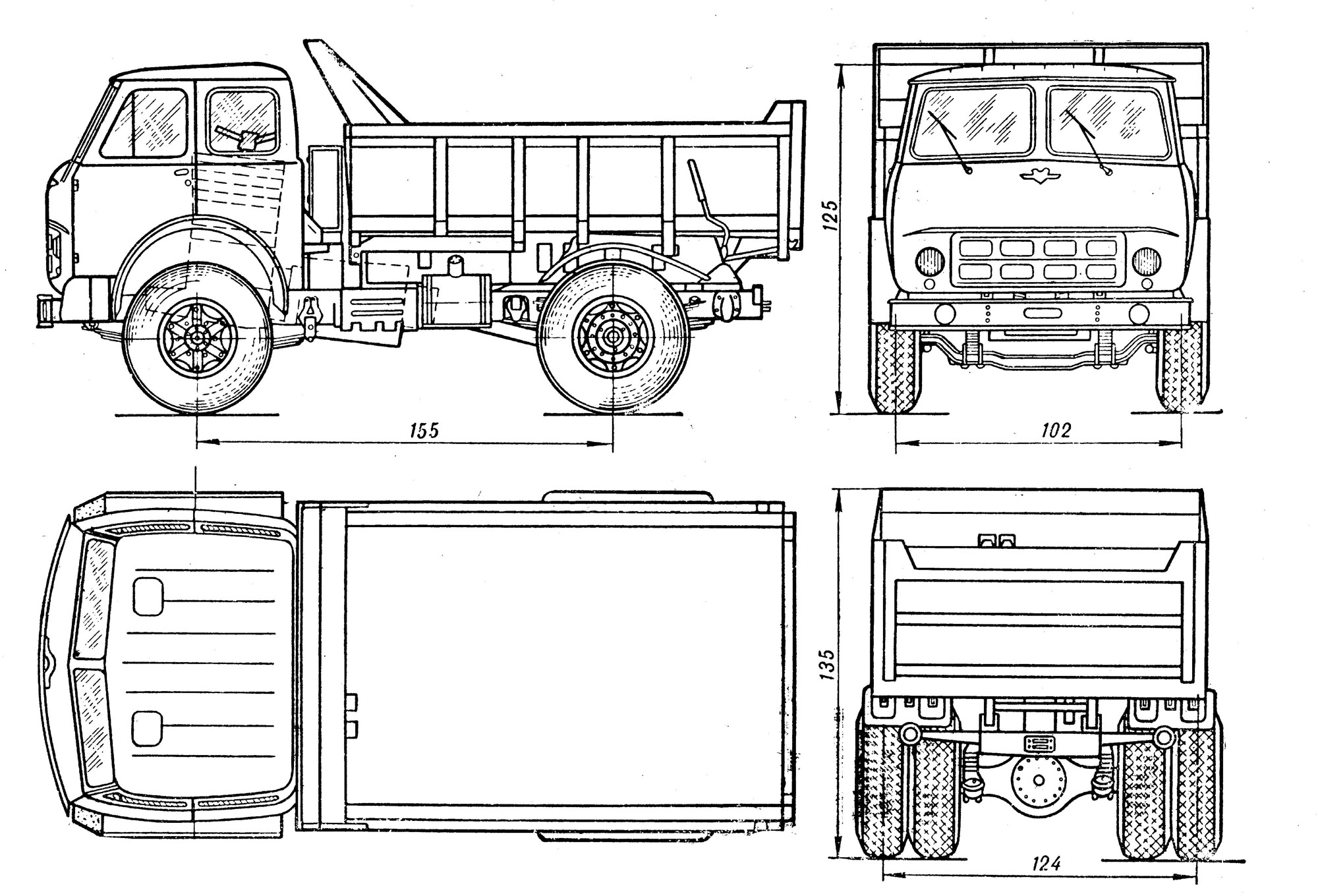 Car Blueprints Download moreover  on citroen jumper bi minibus