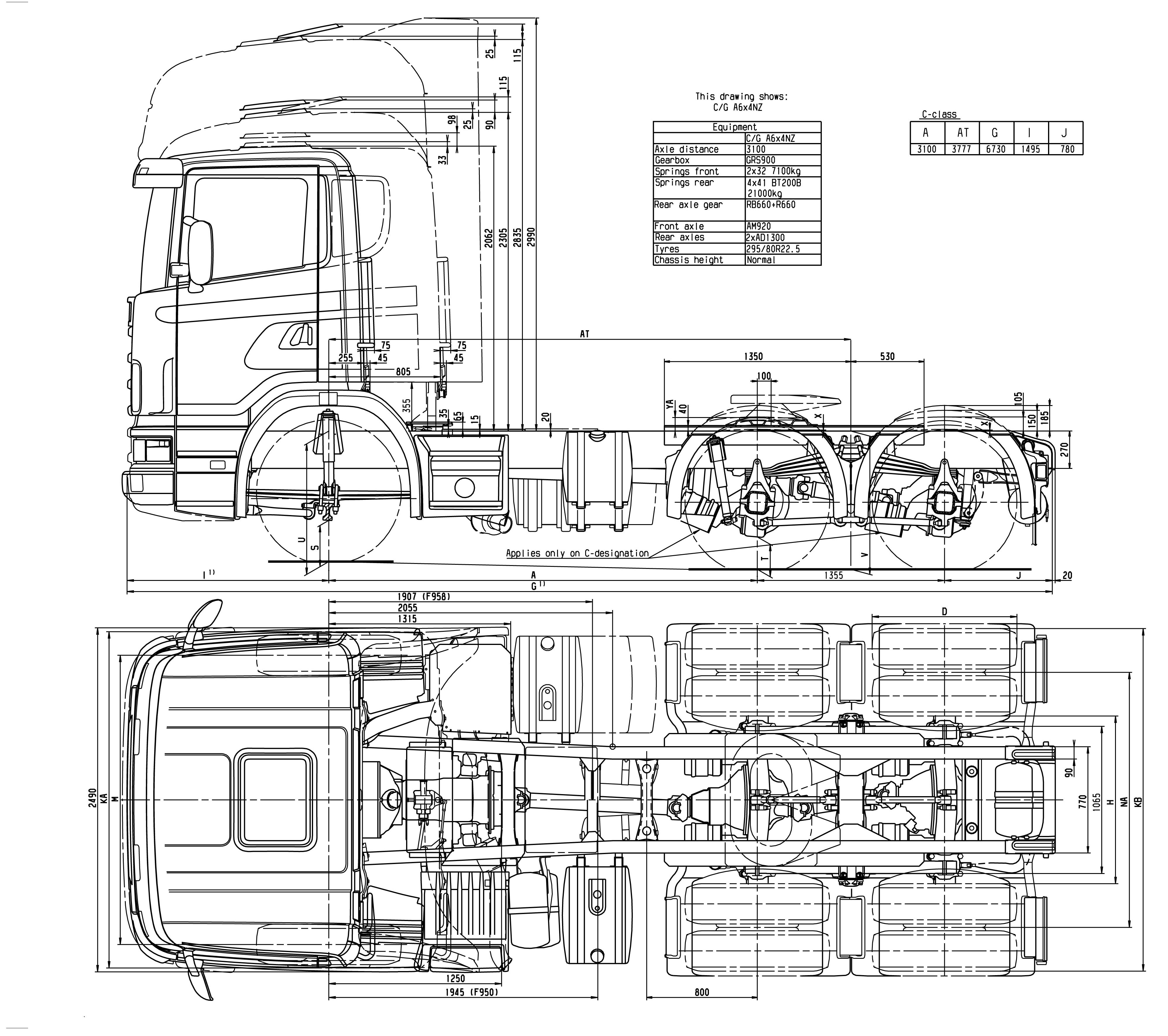 iveco daily radio wiring diagram with Iveco Wiring Diagram Pdf Free Download on Trailer Where Is The Brake Fuse On A 2014 F 250 furthermore Maxima Engine Fuse Box further Renault Clio 2003 Fuse Box Diagram in addition Radio Pedal Car likewise Fuse Box Diagram For 1997 Jeep Cherokee.