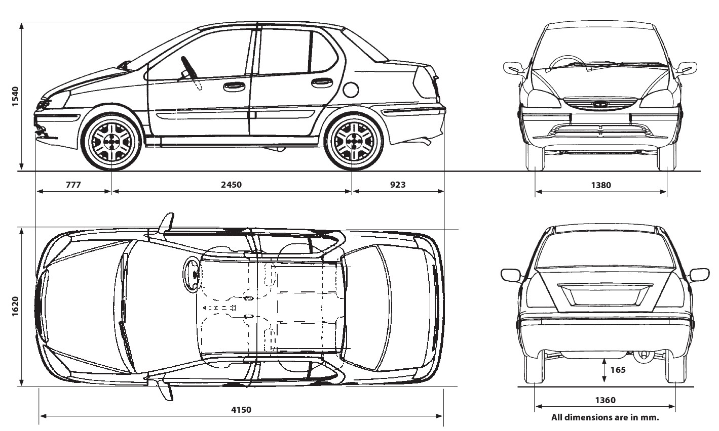 2004 bmw 330i belt diagram