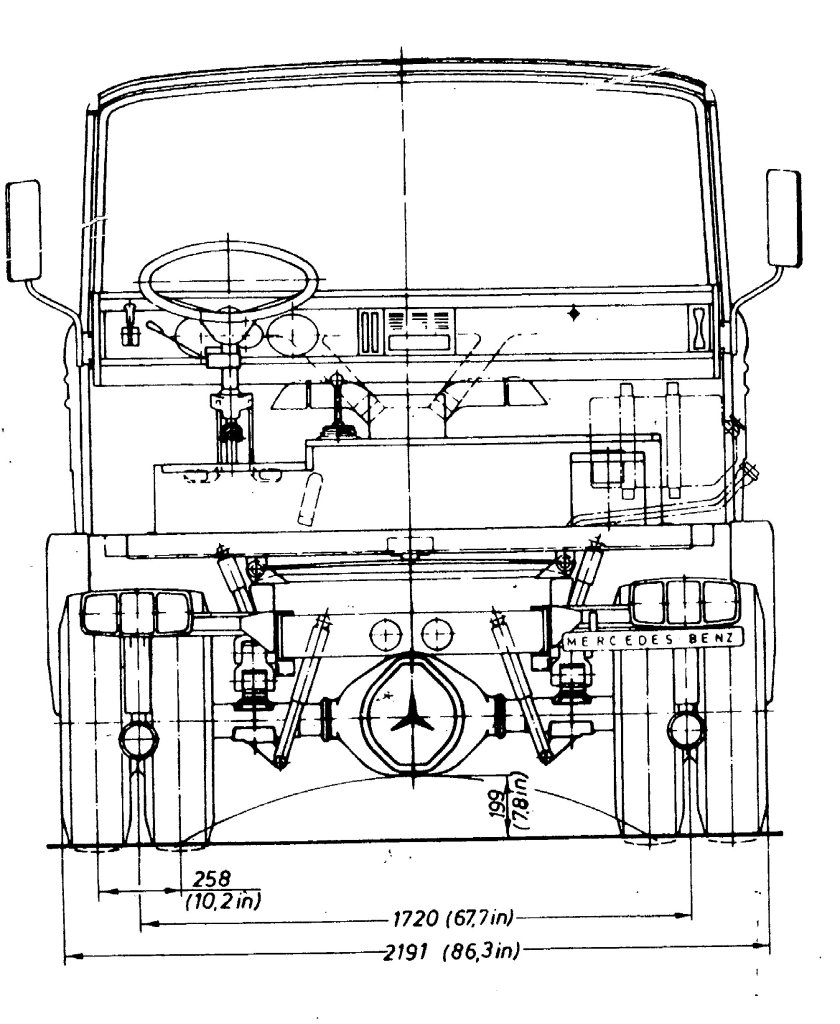 Index Of Wp Content Uploads 2014 12 Daihatsu Hijet Engine Diagram 813b 840x1024
