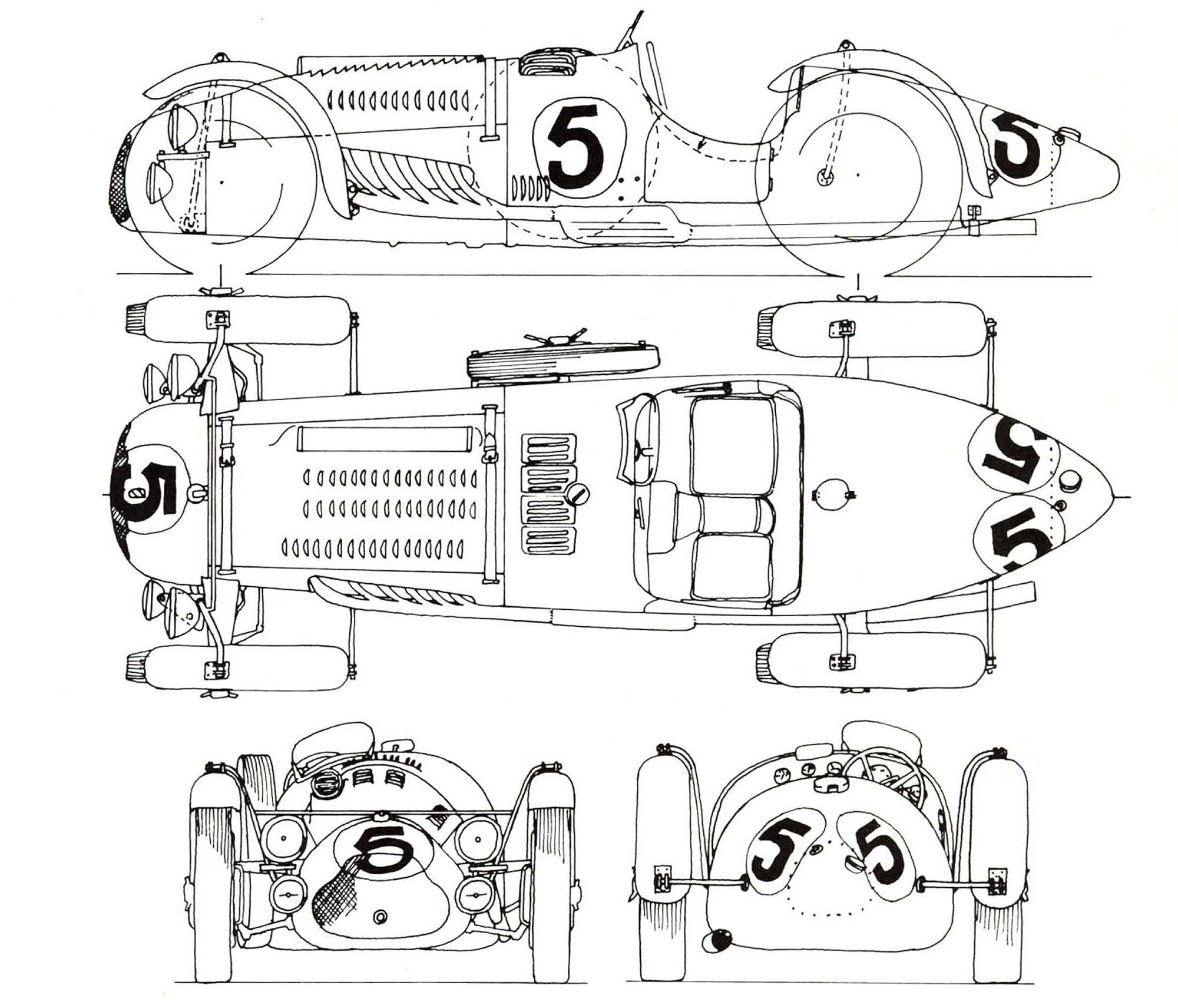 1989 suzuki lt f250 wiring diagram suzuki lt125 wiring