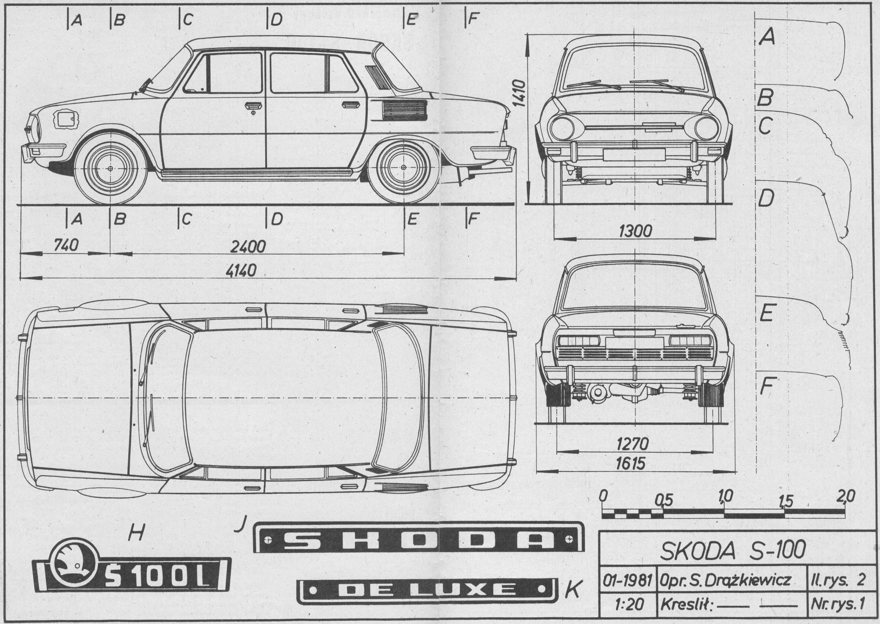 104662 moreover Ford Escort 1974 additionally Korean Car Brands furthermore Details likewise Muscle Car Coloring Pages. on hyundai sports car