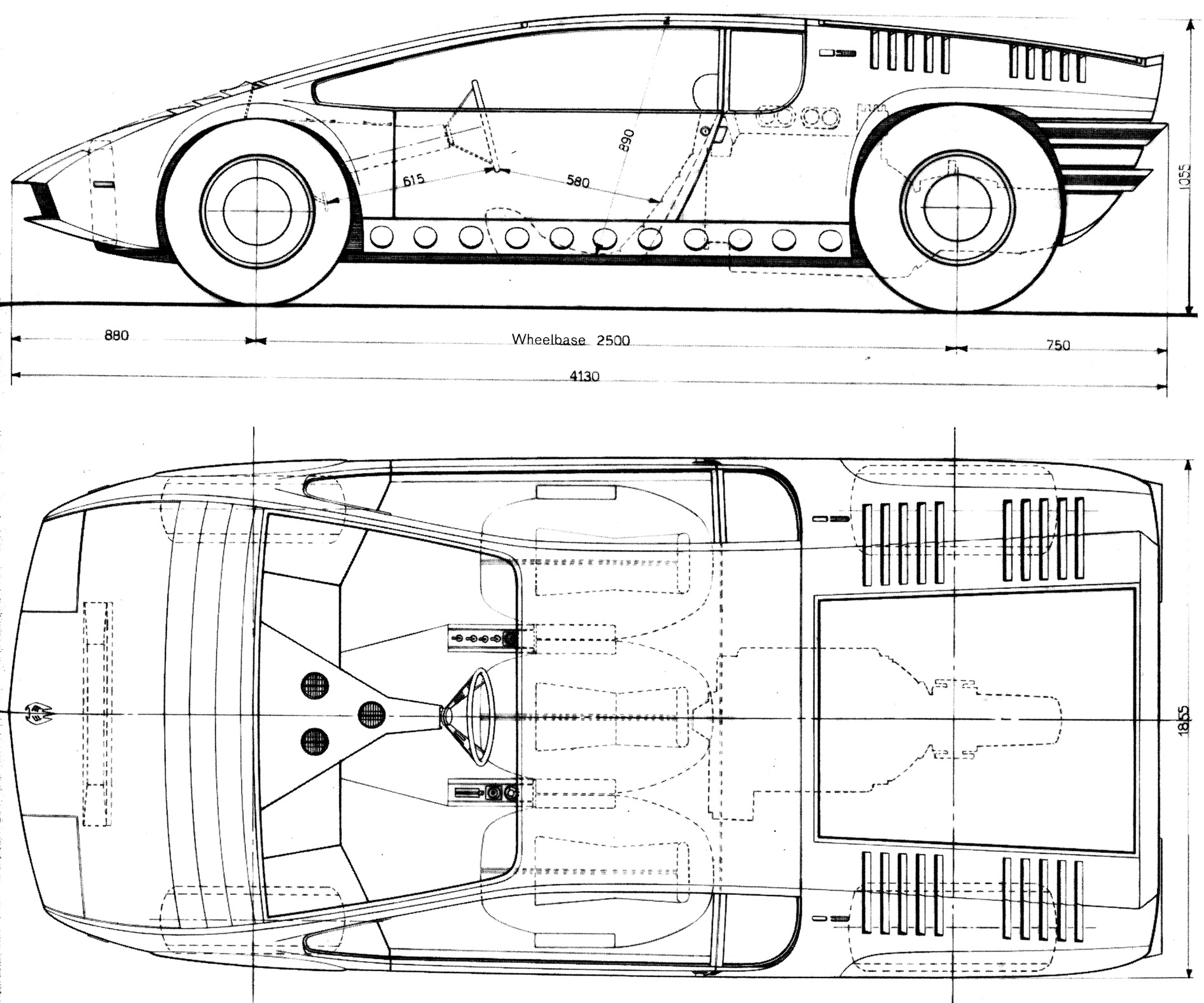 Ford 4r70w Transmission Diagram also Exploded View 4l60e Automatic Transmission furthermore Jaguar E Type 1961 also 1947 Chevy Windshield Wiper Motor furthermore 2001 Honda Accord Engine Diagram. on 2017 honda civic type r