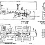 Pegaso 3060L blueprint
