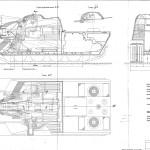 AMX AC mle blueprint