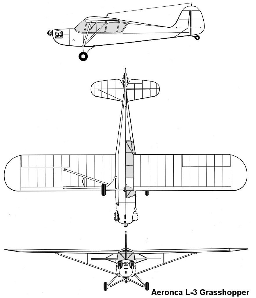 L-3 Grasshopper blueprint