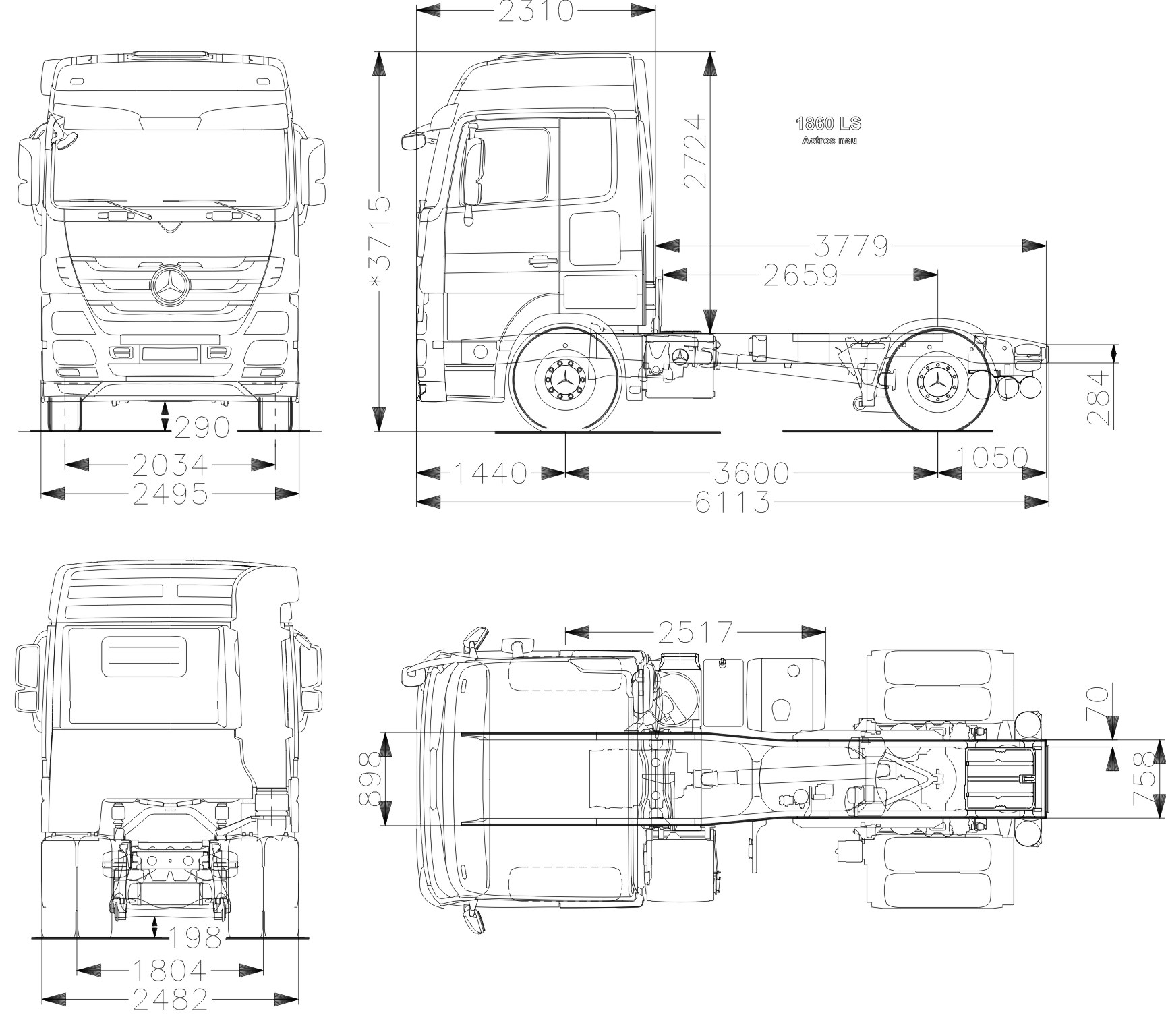 Truck Coloring Pages likewise 514 Floral And Geometric Patterns as well Kipper Beladen Mit Sand as well Meritor Wabco Air Brake Modulator Valves Dangerous likewise John Deere. on mercedes tractor